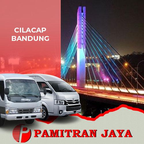 angkutan - travel murah bandung (2)