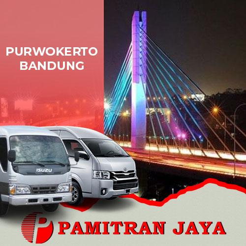 angkutan - travel murah bandung (3)