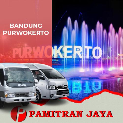 angkutan - travel murah bandung (4)