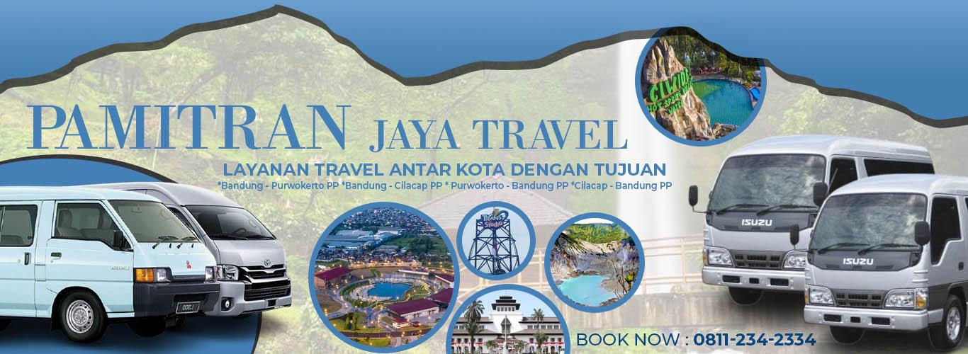 home - travel bandung purwokerto pamitran jaya travel revisi