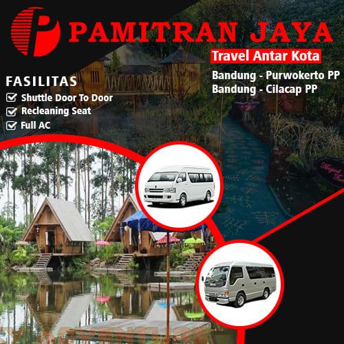 profil - pamitran jaya travel bandung 1